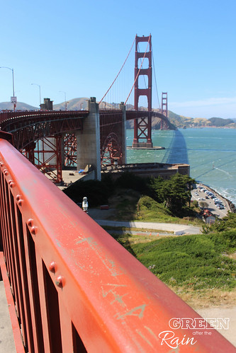 170529g Golden Gate Bridge _051