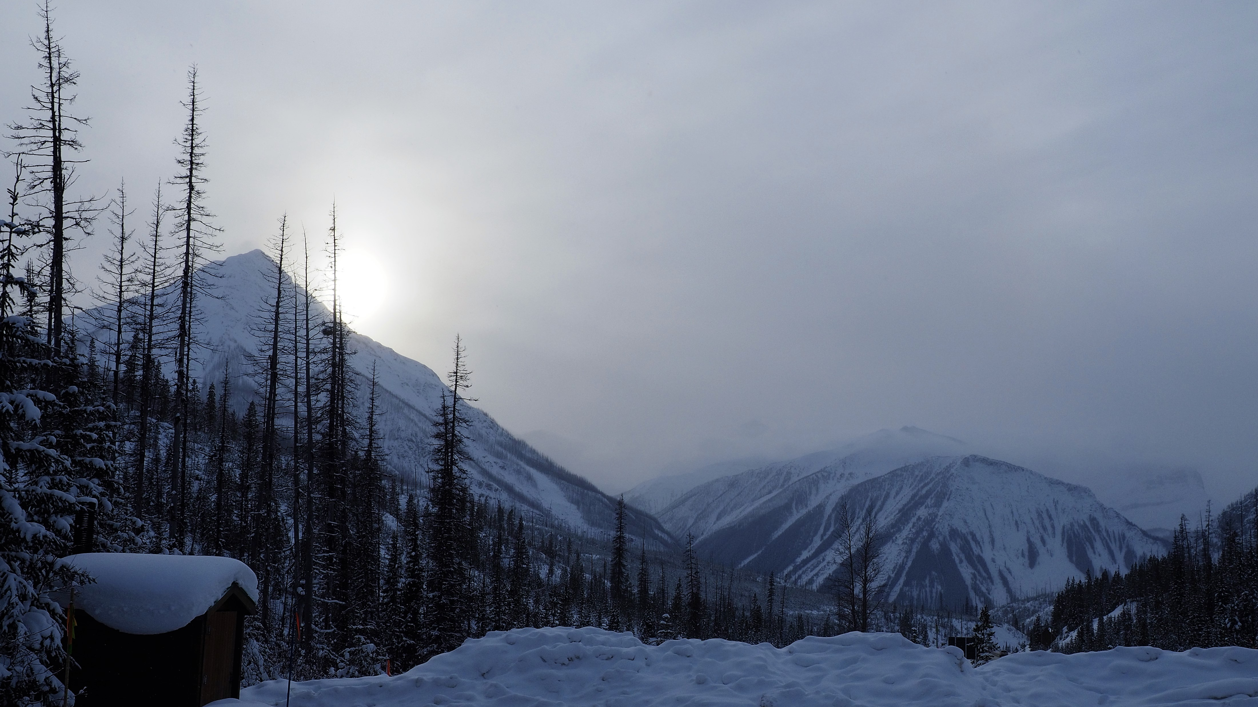 Canadian_Rockies_1
