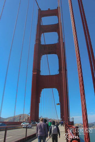 170529g Golden Gate Bridge _106