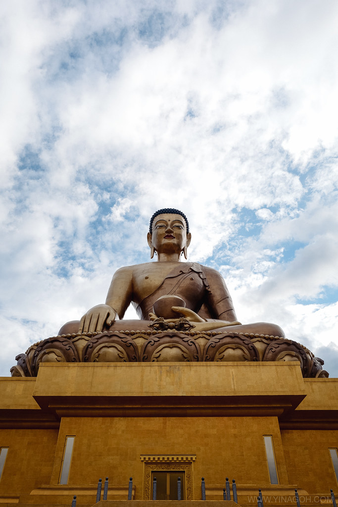 Sketch-Bhutan-Drukasia-Travel-21
