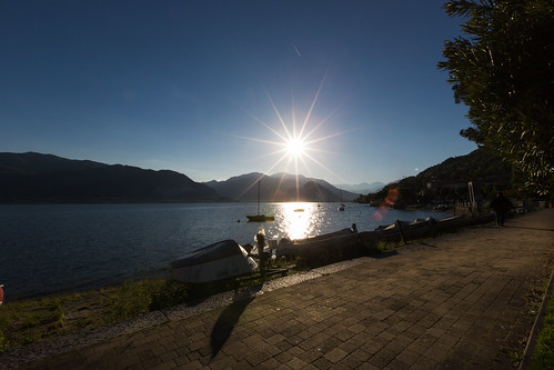 Lago Maggiore-17
