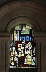All Saints Church Helmsley