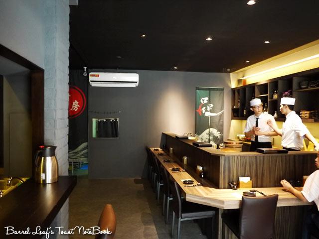 taste-japanese-food (3)