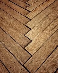 #samsung #galaxy #s8 #samsunggalaxys8 #macro #closeup #art #abstarct #wood #texture #basrah #Iraq