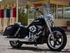 Harley-Davidson 1690 DYNA SWITCHBACK FLD 2015 - 11