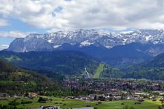 2017-05-21 Garmisch-Partenkirchen 080