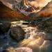 Gate to Rivendell by JKboy Jatenipat :: Travel Photographer