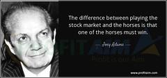 Stock-Market-Expert-Joey-Adams