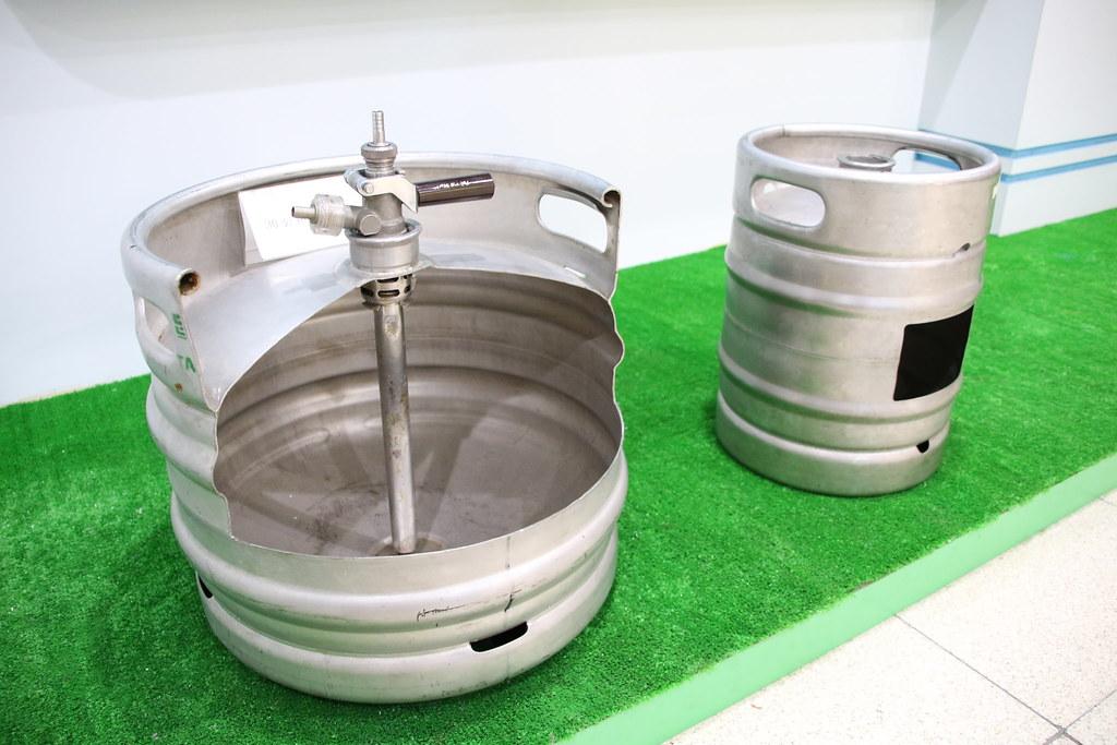 竹南啤酒廠 (11)