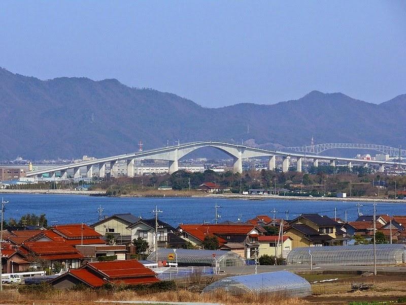 bridge_6