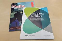 Kalle ? das Karlstorbahnhof-Magazin No. 12.2017
