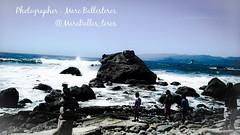Marc Ballesteros , Photos by Marc Ballesteros , Photographer Marc Ballesteros , Norcal , Northern California , California , Sierra Nevada , Nevada , Eastern Sierra , Mammoth Lakes California , Mono County