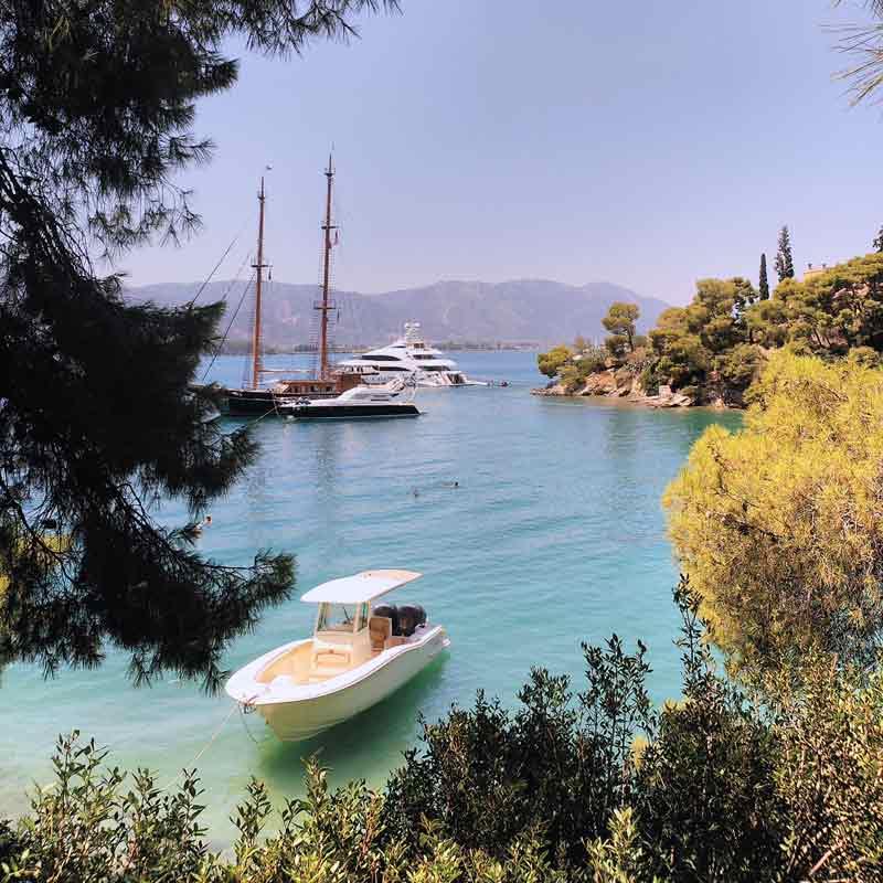Verano-en-Grecia-playa