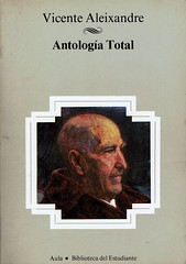 Antología total