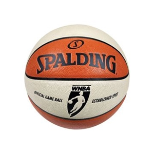 Picture of Spalding Basketball