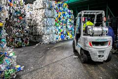 Waste Pro Recycling-888.jpg