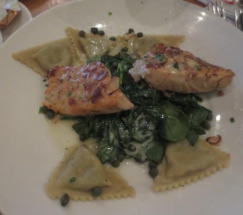 legal_sea_foods_almond_salmon
