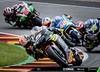 2017-MGP-Zarco-Germany-Sachsenring-039