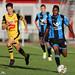KSV Oudenaarde - Club Brugge 677