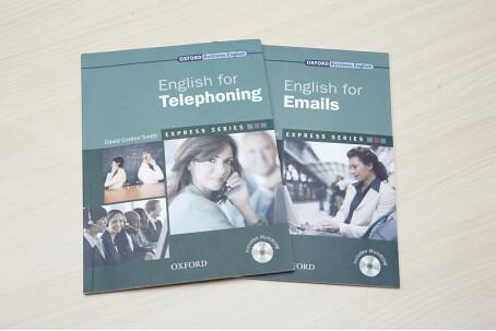 跟外國客戶聊天怕沒梗?推薦Etalking線上英文會話教學KO多益商業英文_v4771