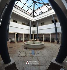 UE: The Clay Hospital