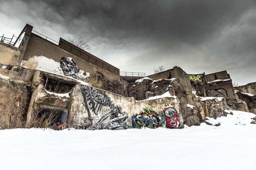 vanersborg_2_-6