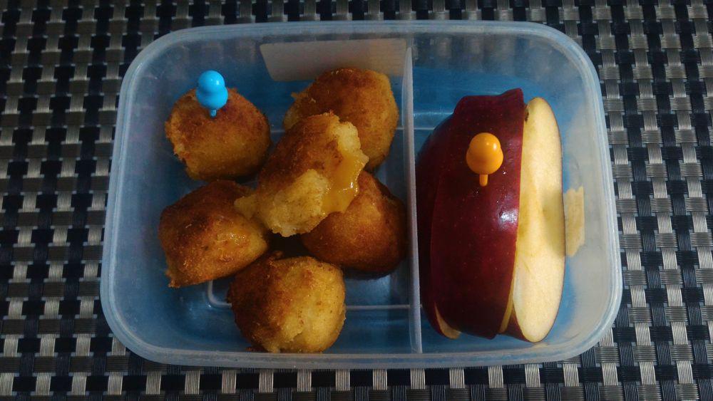 US Potatoes 7_zps07p5j7je