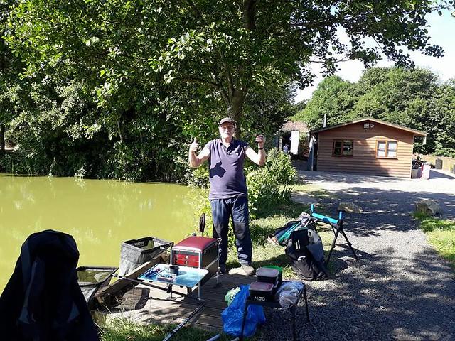 alfie mobbs memorial trophy 8/7/17, alvechurch fishery 35707772751_f4e36c95d7_z