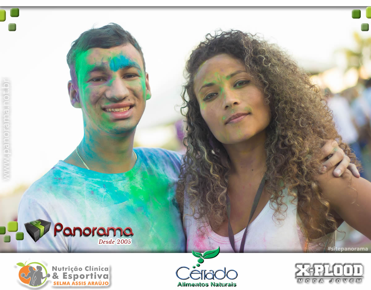PaNoRaMa COD (267)