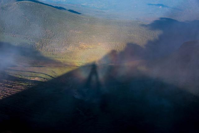 20150917-阿寒富士-0600.jpg