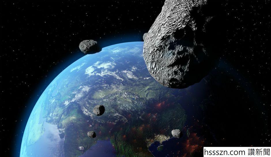 NASA-Dart-asteroid-deflection-Earth_940_545