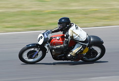 Castle Combe July 2017 Bike Track Day