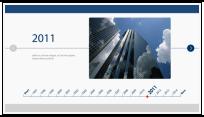 New Company Presentation - 33