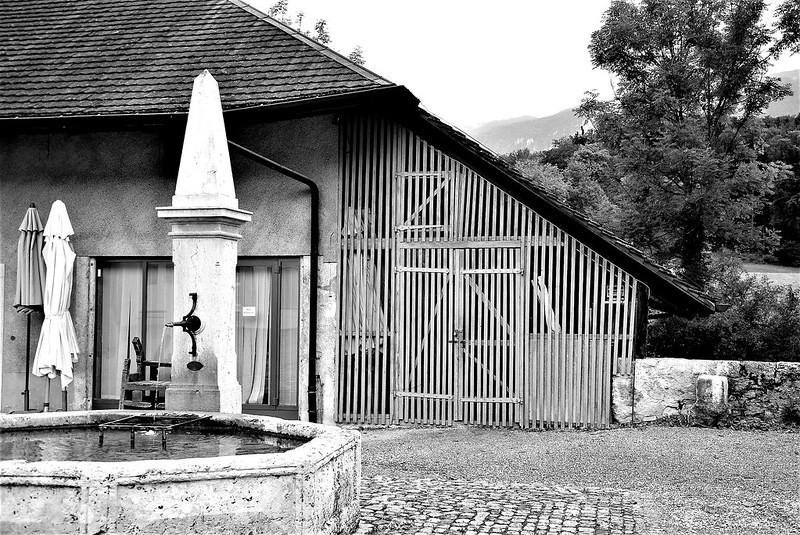 Castle Waldegg 02.07 (33)