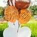 Small photo of Ambush Balloons