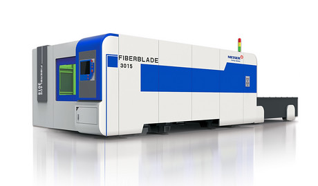 fiber-blade-fiber-laser-cutting-machine
