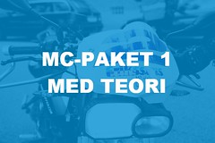 Pkt1+teoriMC