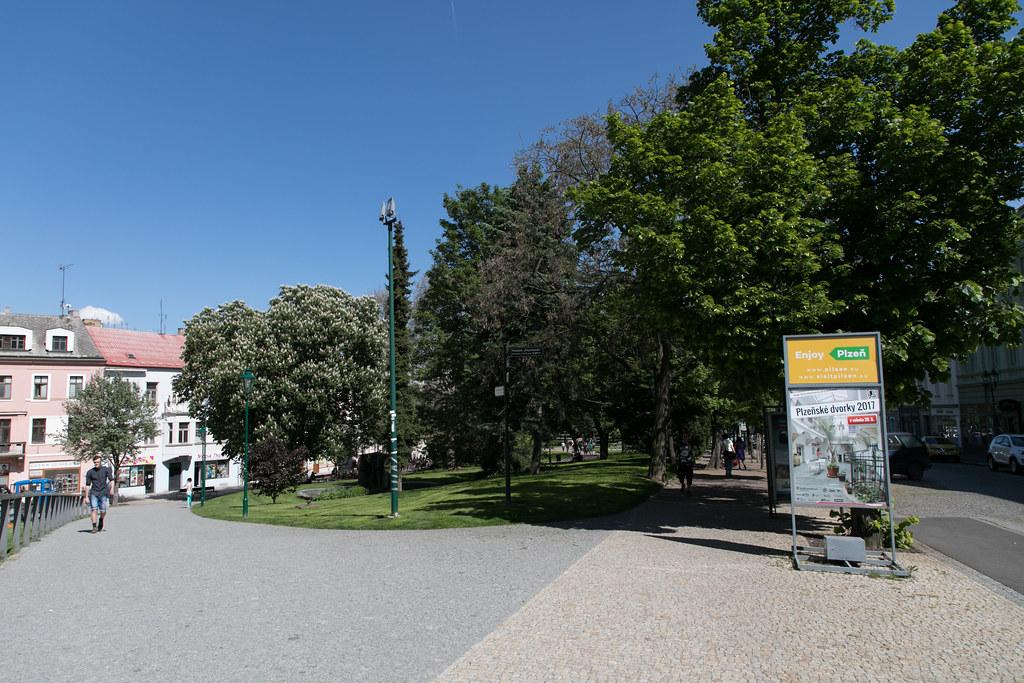 Plzen #visitCzech
