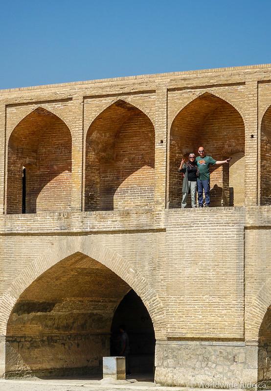 Esfahan-35