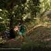 BN9I1695.jpg by Prozis Trail Running