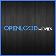 Openload Movies - Update 1.4.4