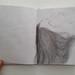 Caderno de Opacidades