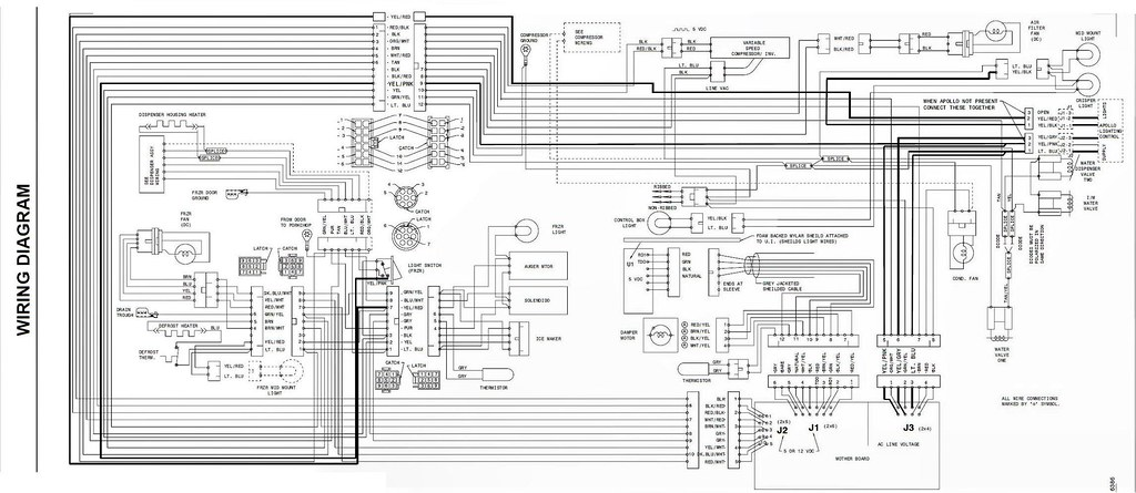 Flickr photos tagged schematic | Picssr