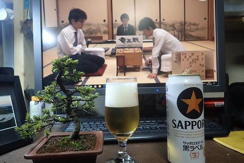 藤井四段29連勝