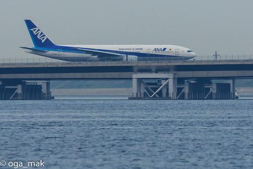 LR-2753-2.jpg
