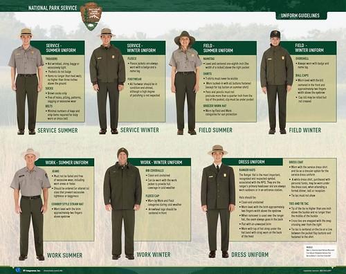 park_service_uniforms