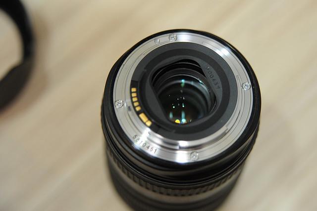 DSC_3899, Nikon D700, Sigma 24-70mm F2.8 IF EX DG HSM