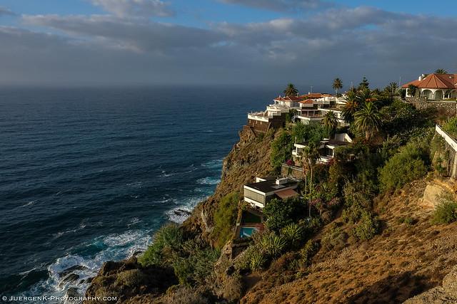 Back home in Tenerife  :), Fujifilm X-Pro2, XF16mmF1.4 R WR