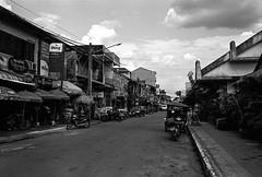 Street 724