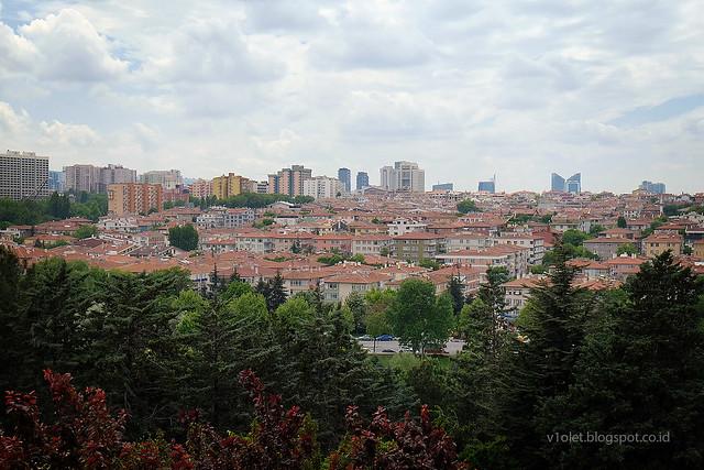 DSCF0852 Ankara Cityscape2nvrw